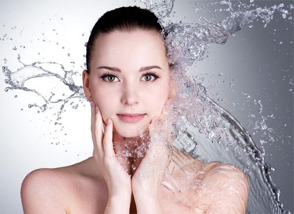 facial-serum-skin-care