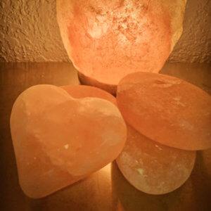 Salt stones_edited